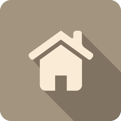 Hpb Mortgage Calculator Appstore For Android