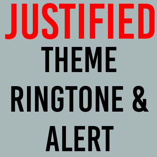 Justified Theme Ringtone Appstore For Android