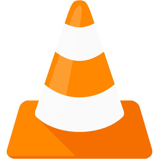 Vlc For Fire Appstore For Android