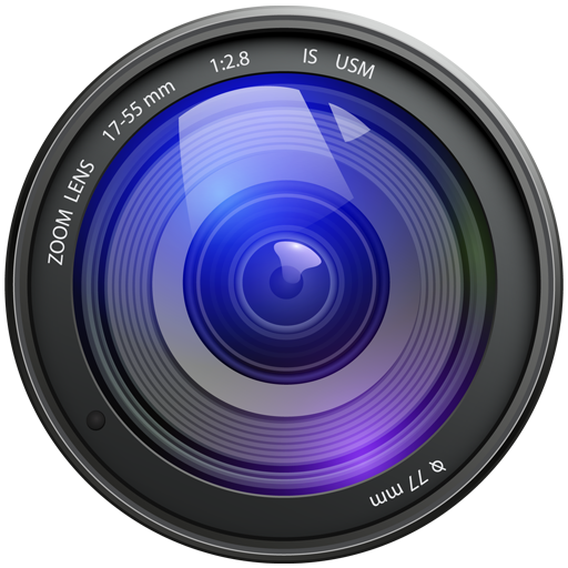 Camera Video Hd For Kindle Fire Appstore For Android