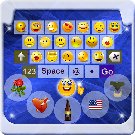 Emoji Keyboard For Android Appstore For Android