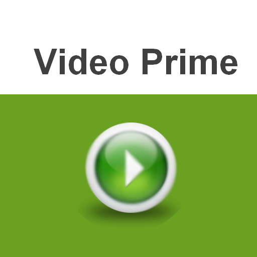 Guide For Amazon Prime Video Apk Download From Moboplay