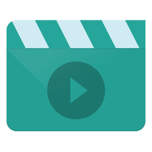 Hd Videobox Appstore For Android
