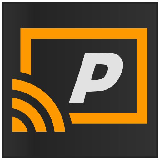 Primecast App Puts Amazon Prime Instant Video Content
