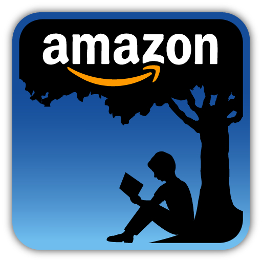Kindle App Icon Images