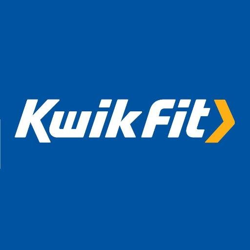 Kwik Fit On Twitter An Amazon Echo Plus Kindle In Day