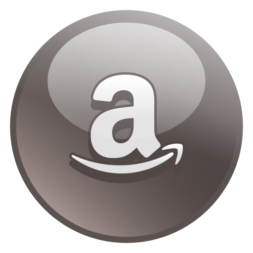 Amazon Icon Transparent Png Clipart Free Download
