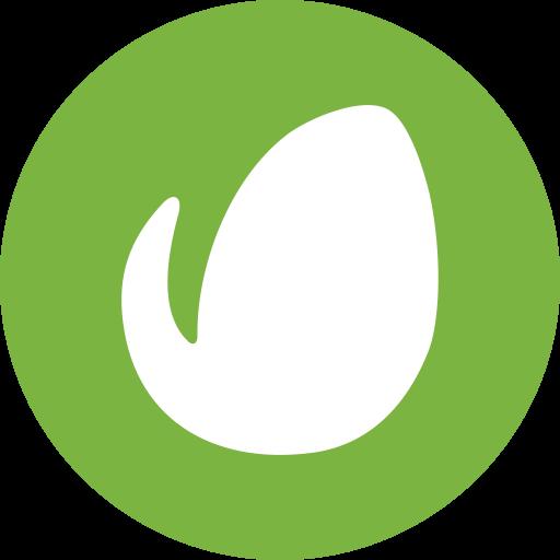 Shop Sale Buy Amazon Shopping Price Ecommerce Logo Icon Logo Image