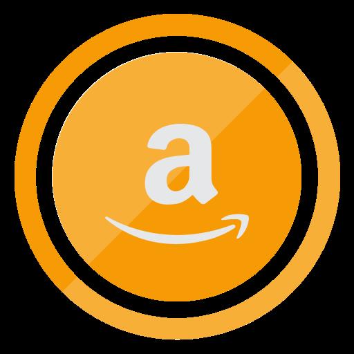 Amazon, Shopping, Store Icon Free Of Innodesu Social Media