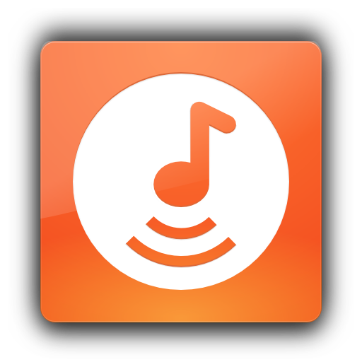 Amazon Music Icon at GetDrawings com   Free Amazon Music Icon images