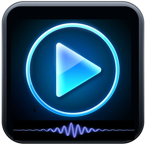Amazon Music Icon at GetDrawings com | Free Amazon Music Icon images