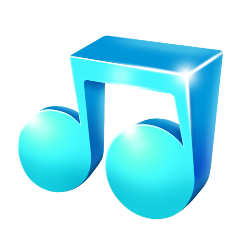 Amazon Music Icon at GetDrawings com | Free Amazon Music