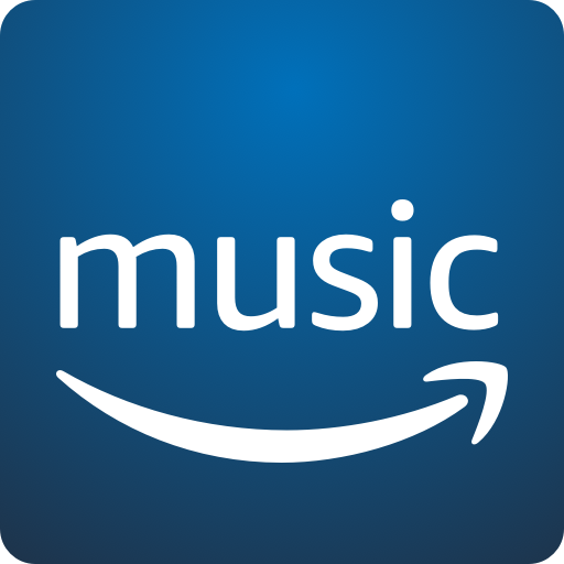 Amazon Music Apk Download From Moboplay