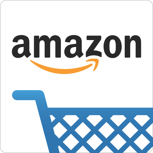 Amazon For Tablets Appstore For Android