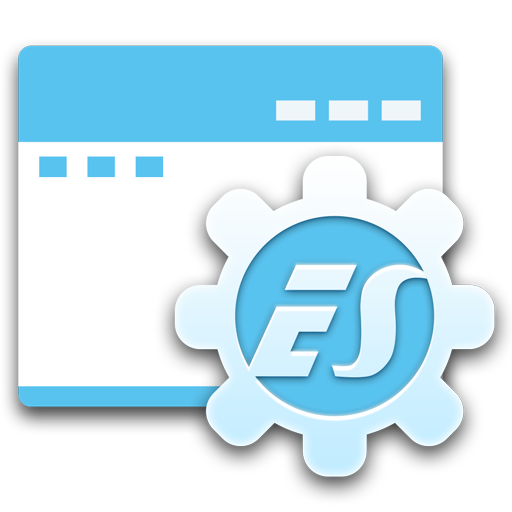 Es Task Manager Appstore For Android