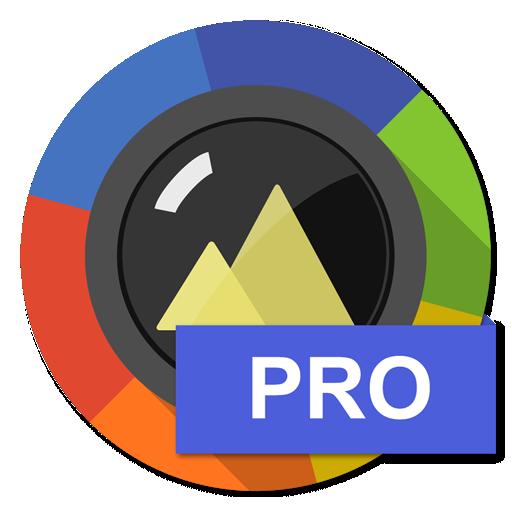 F Stop Gallery Pro