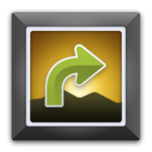 Image And Video Shortcut Appstore For Android
