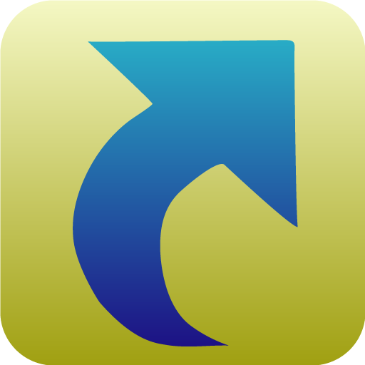 Shortcut Customizer Appstore For Android