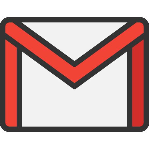 Download Icons Wallpaper Desktop Computer Logo Email Gmail