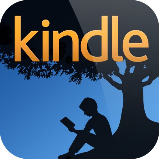 Kindle Free Download For Mac Macupdate