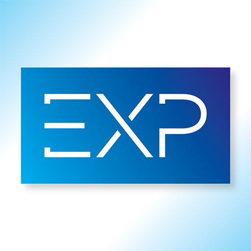 Armstrong Exp Appstore For Android
