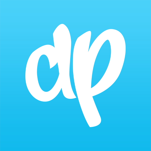 Datpiff Mixtapes Appstore For Android