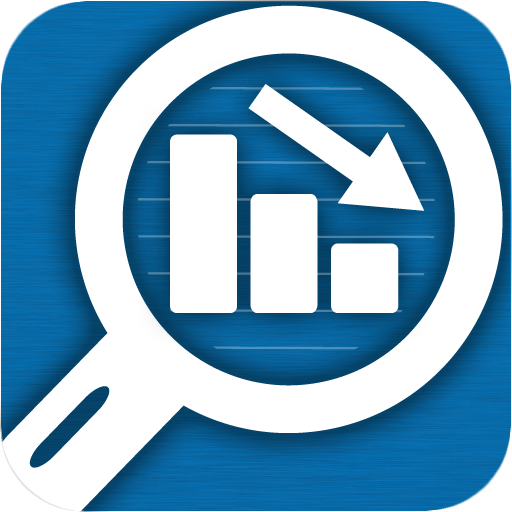 Depreciation Calculator Professional Appstore For Android