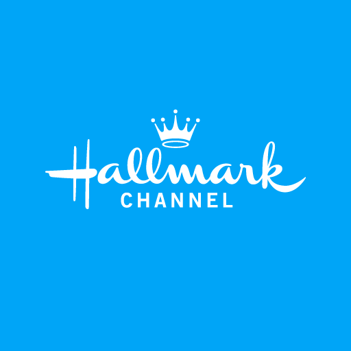 Hallmark Channel Everywhere Appstore For Android