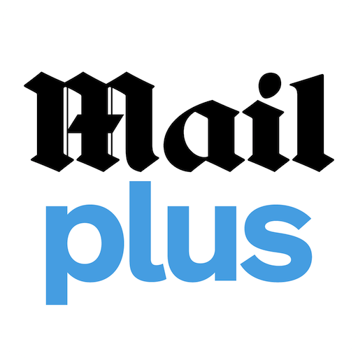 Mail Plus Appstore For Android