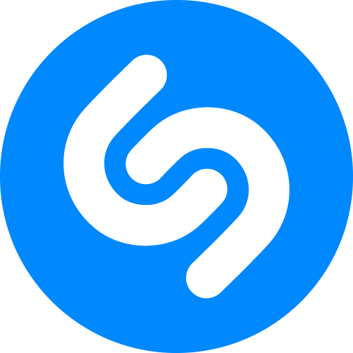 Shazam Encore Appstore For Android