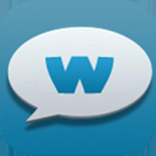 Wapchat