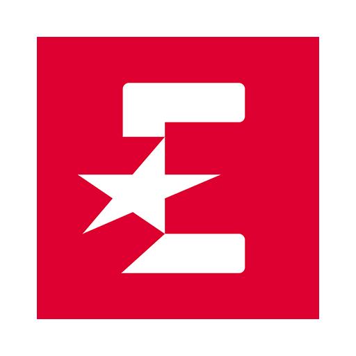 Eurosport Apps