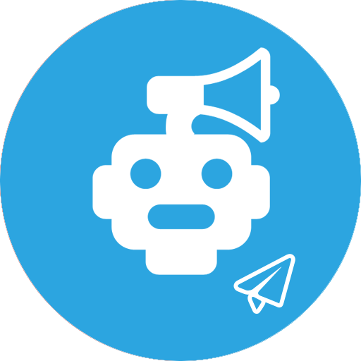 Telegram Channels Bots Appstore For Android