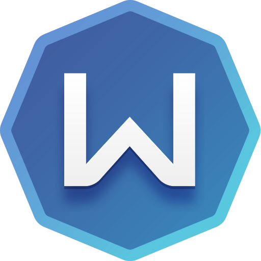 Windscribe Vpn Appstore For Android