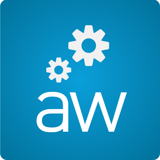 Airwatch Amazon Service Appstore For Android