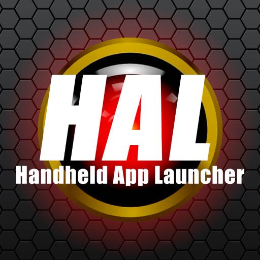 Halauncher