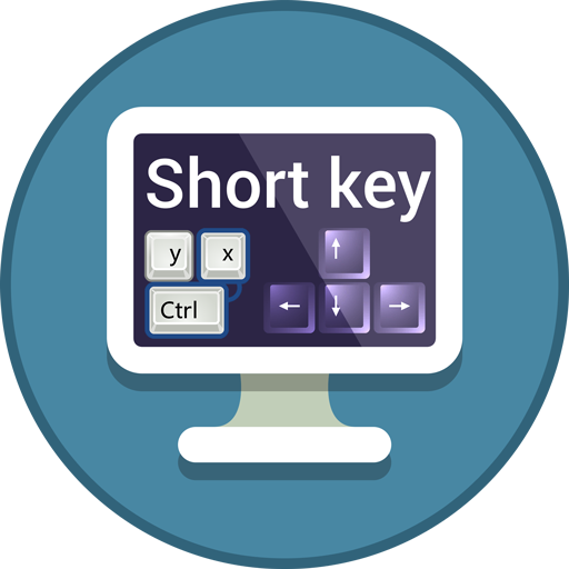 Computer Shortcut Keys Appstore For Android