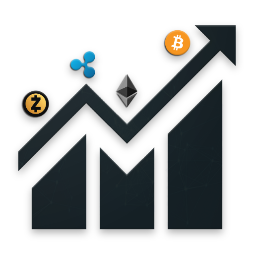 Crypto Market Cap Appstore For Android