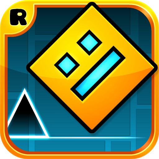 Geometry Dash Amazon Ca Appstore For Android