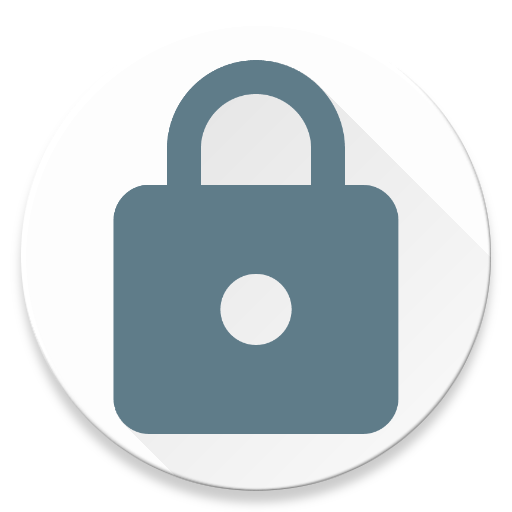 Lock Screen Appstore For Android