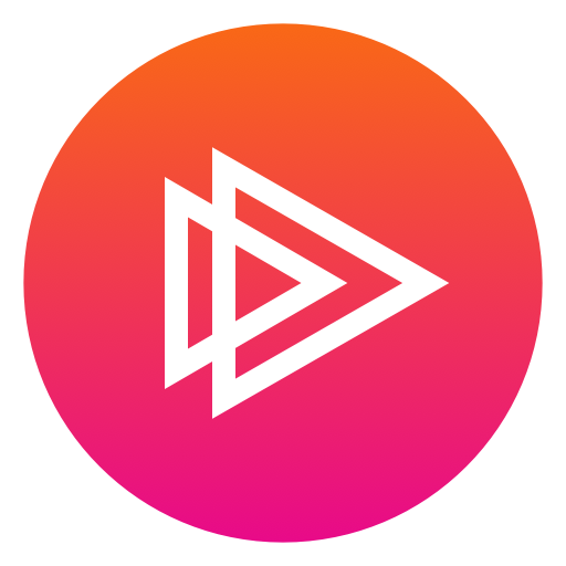 Pluralsight Appstore For Android