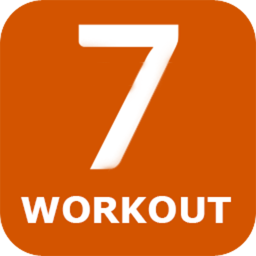 Minute Workout + Videos Appstore For Android