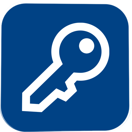 Folder Lock Appstore For Android