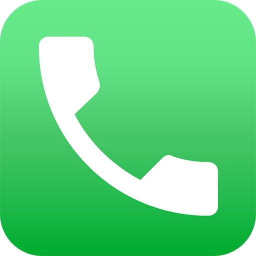Geek Dialler Appstore For Android