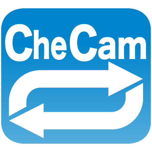 Video Camera For Swing Check Checam For All Sports