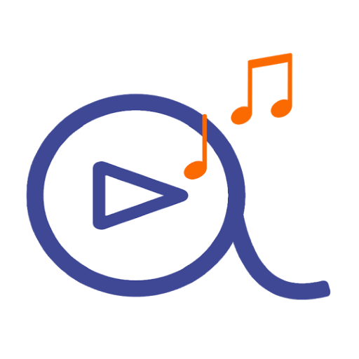 Audio Video Converter Amazon Ca Appstore For Android