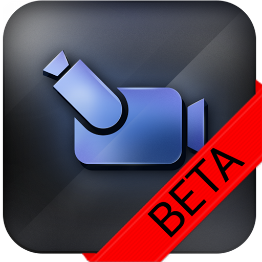 Clipsee Video Recorder Beta Appstore For Android