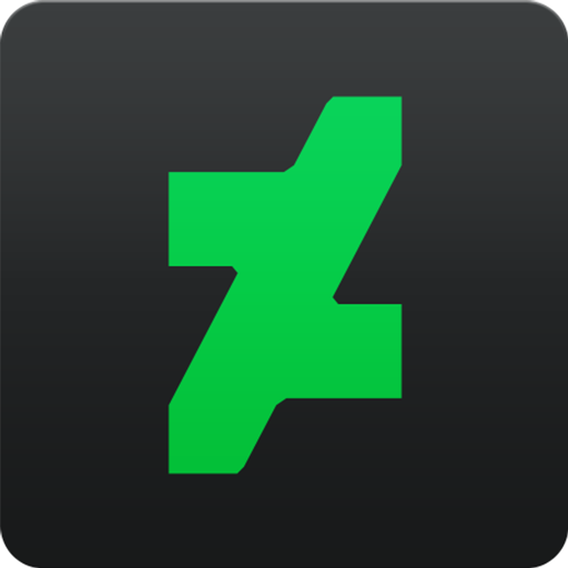Appstore For Android