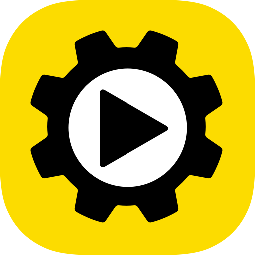 Motorsport Tv Appstore For Android