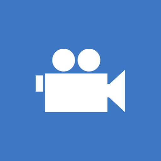Onlin Video Player Cache Appstore For Android